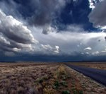 130_road_and_stormy_sky