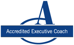 AccreditedExeCoach