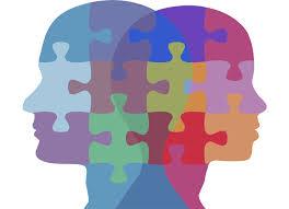 Jigsaw Heads