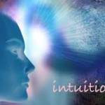 Intuition 1