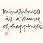 Mindfulness 3
