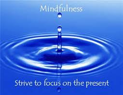 Minfulness 1