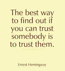Trust 4