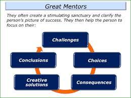 Mentoring 5