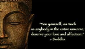 Self compassion 2