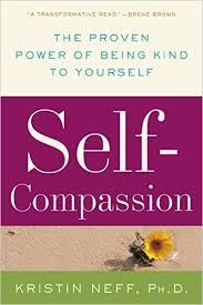 Self compassion 3