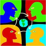 Implicit communication