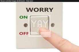 Worry 5