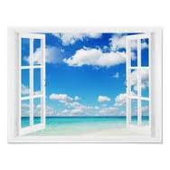 window-to-beach-2